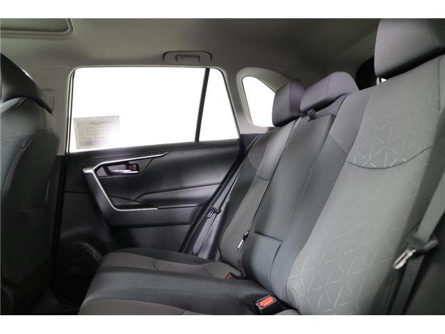 2019 Toyota RAV4 XLE (Stk: 293340) in Markham - Image 22 of 23