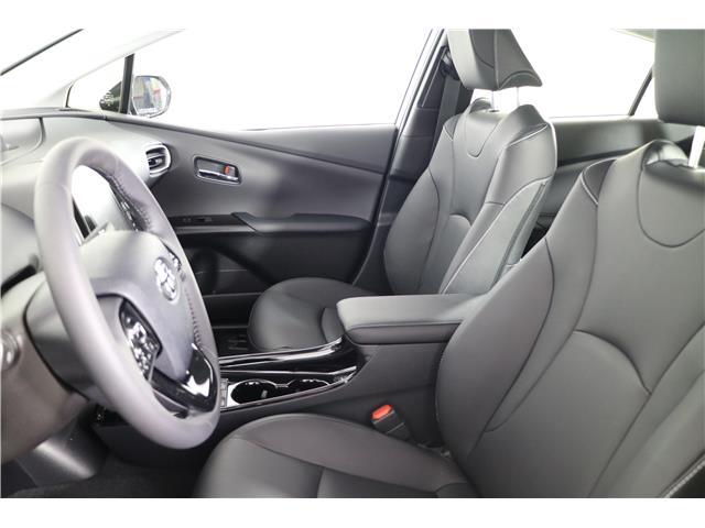 2020 Toyota Prius Prime Upgrade (Stk: 293280) in Markham - Image 18 of 23