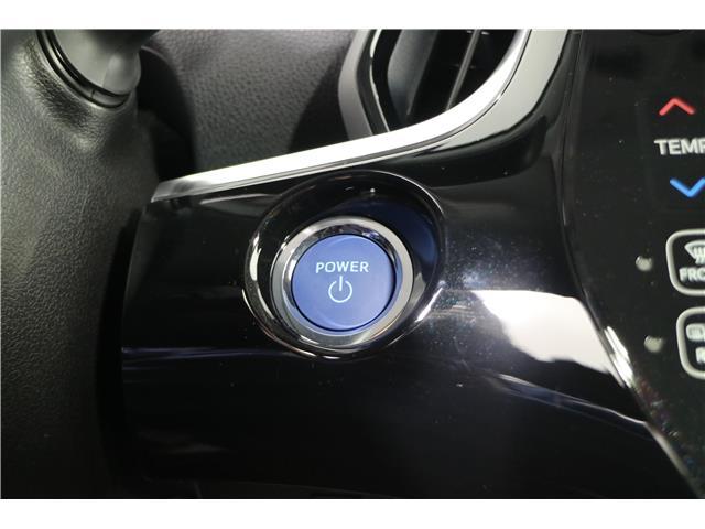 2020 Toyota Prius Prime Upgrade (Stk: 293280) in Markham - Image 23 of 23