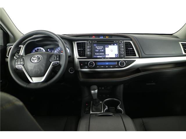 2019 Toyota Highlander XLE (Stk: 293370) in Markham - Image 11 of 22