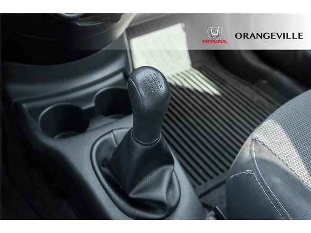 2014 Nissan Versa 1.6 S (Stk: V19254A) in Orangeville - Image 13 of 18