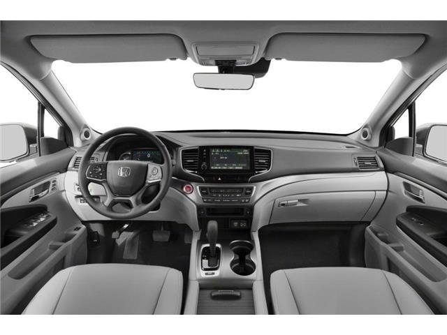 2019 Honda Pilot EX-L Navi (Stk: P19085) in Orangeville - Image 5 of 9