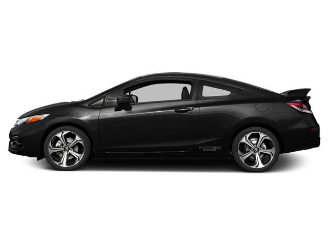 2015 Honda Civic Si (Stk: TN19065A) in Woodstock - Image 2 of 10