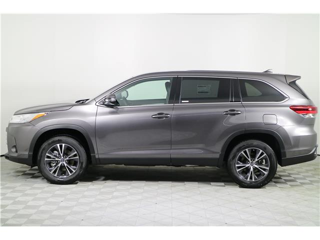 2019 Toyota Highlander LE (Stk: 293369) in Markham - Image 4 of 23