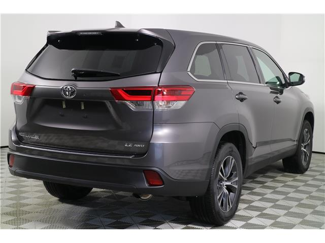 2019 Toyota Highlander LE (Stk: 293369) in Markham - Image 7 of 23