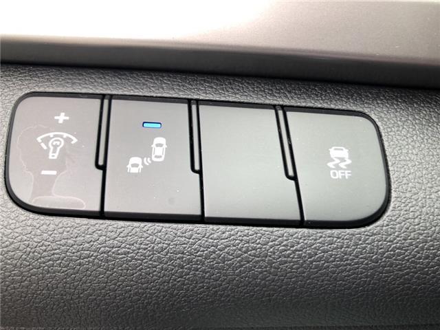 2018 Hyundai Elantra GL SE (Stk: -) in Kemptville - Image 14 of 28