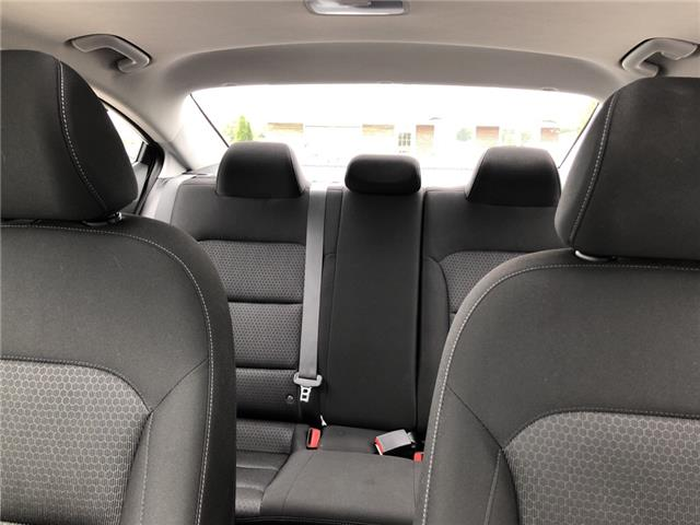 2018 Hyundai Elantra GL SE (Stk: -) in Kemptville - Image 24 of 28