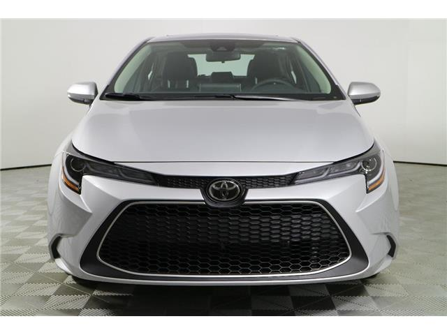 2020 Toyota Corolla XLE (Stk: 293353) in Markham - Image 2 of 27