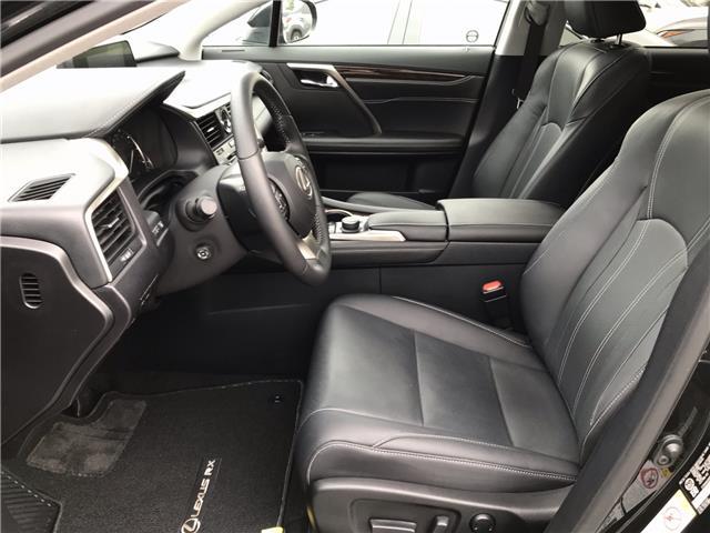 2017 Lexus RX 350 Base (Stk: 28393A) in Markham - Image 14 of 25