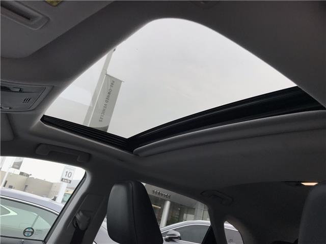 2017 Lexus RX 350 Base (Stk: 28393A) in Markham - Image 22 of 25