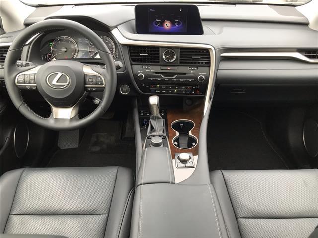 2017 Lexus RX 350 Base (Stk: 28393A) in Markham - Image 25 of 25