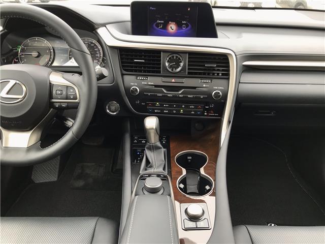 2017 Lexus RX 350 Base (Stk: 28393A) in Markham - Image 21 of 25