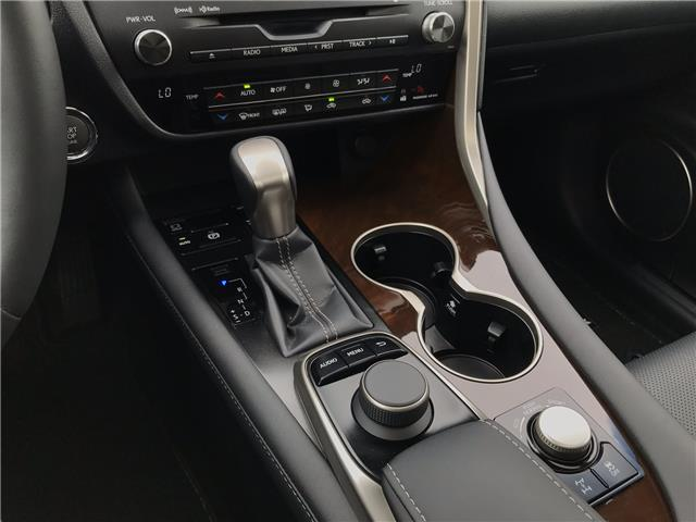 2017 Lexus RX 350 Base (Stk: 28393A) in Markham - Image 18 of 25