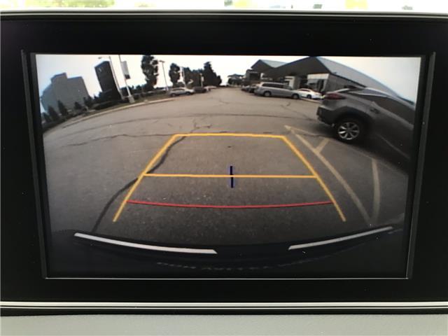 2017 Lexus RX 350 Base (Stk: 28393A) in Markham - Image 20 of 25