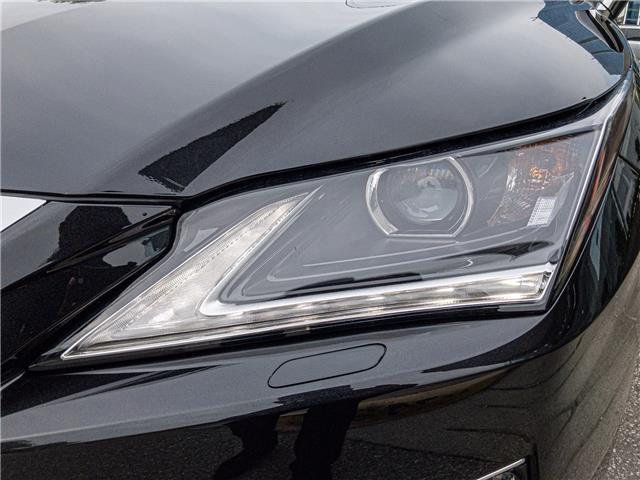 2017 Lexus RX 350 Base (Stk: 28393A) in Markham - Image 4 of 25