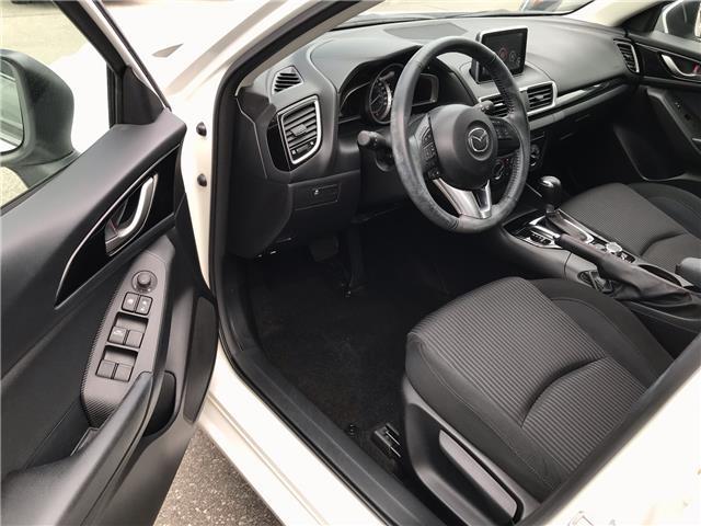 2015 Mazda Mazda3 Sport GS (Stk: 28462A) in Markham - Image 13 of 24