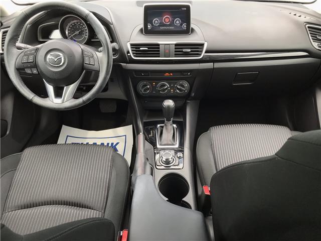 2015 Mazda Mazda3 Sport GS (Stk: 28462A) in Markham - Image 24 of 24
