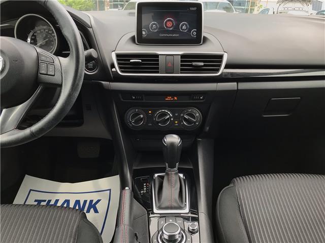 2015 Mazda Mazda3 Sport GS (Stk: 28462A) in Markham - Image 21 of 24
