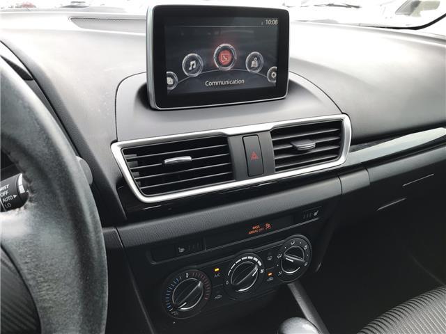 2015 Mazda Mazda3 Sport GS (Stk: 28462A) in Markham - Image 17 of 24