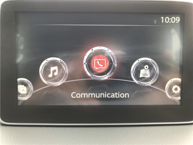 2015 Mazda Mazda3 Sport GS (Stk: 28462A) in Markham - Image 19 of 24
