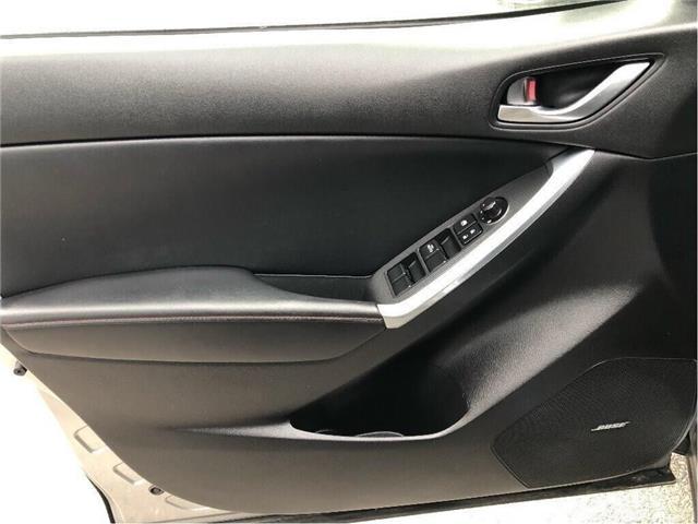 2015 Mazda CX-5 GT (Stk: P2216) in Toronto - Image 11 of 20