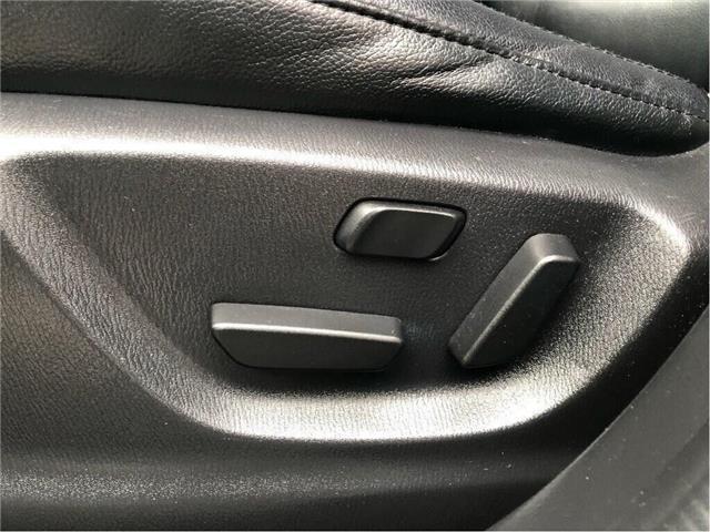 2015 Mazda CX-5 GT (Stk: P2216) in Toronto - Image 19 of 20