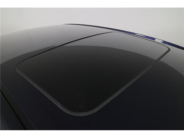 2020 Toyota Corolla LE (Stk: 293358) in Markham - Image 11 of 22