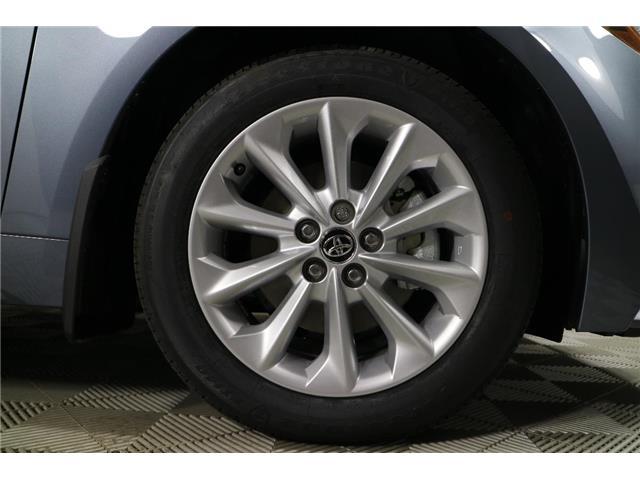 2020 Toyota Corolla LE (Stk: 293357) in Markham - Image 8 of 22