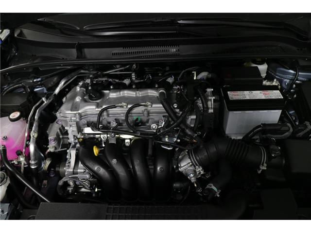 2020 Toyota Corolla LE (Stk: 293357) in Markham - Image 9 of 22