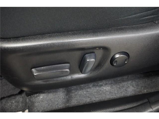 2017 Toyota RAV4  (Stk: U7242) in Laval - Image 17 of 24