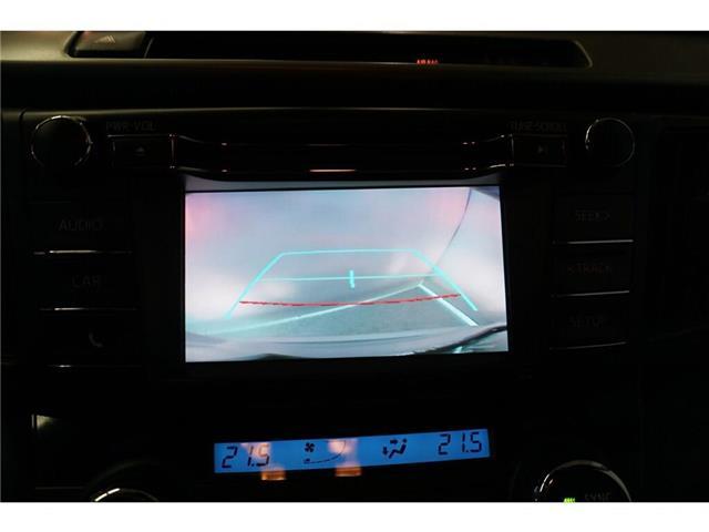 2017 Toyota RAV4  (Stk: U7242) in Laval - Image 22 of 24