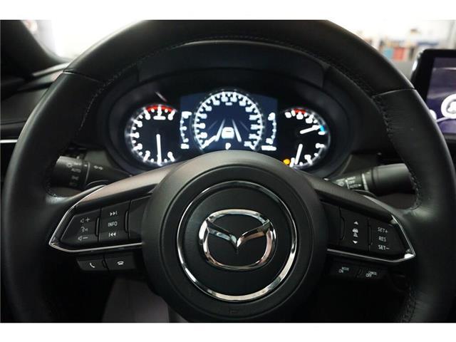 2018 Mazda MAZDA6 Signature (Stk: D52597) in Laval - Image 12 of 29