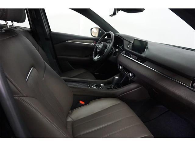 2018 Mazda MAZDA6 Signature (Stk: D52597) in Laval - Image 16 of 29