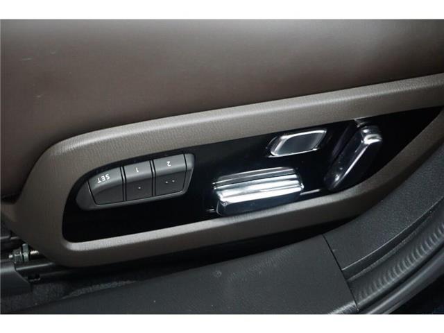 2018 Mazda MAZDA6 Signature (Stk: D52597) in Laval - Image 18 of 29