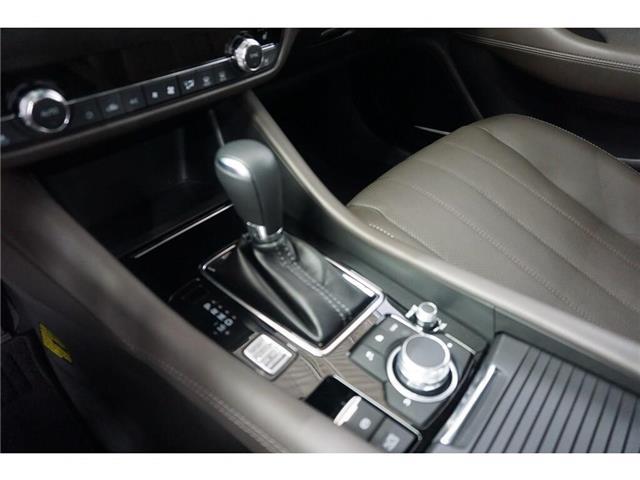 2018 Mazda MAZDA6 Signature (Stk: D52597) in Laval - Image 20 of 29