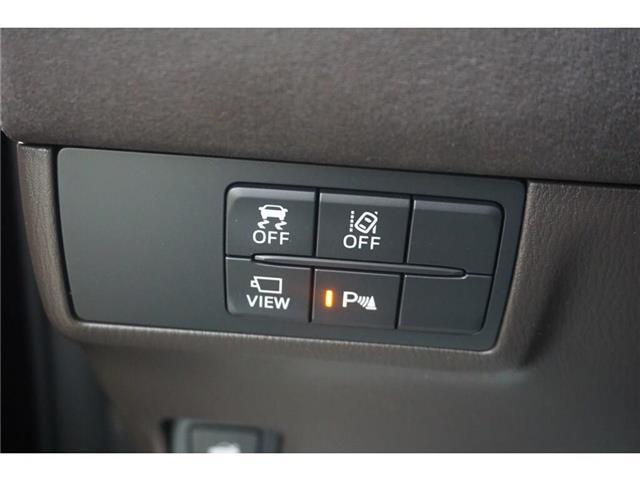 2018 Mazda MAZDA6 Signature (Stk: D52597) in Laval - Image 22 of 29