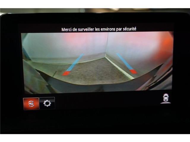 2018 Mazda MAZDA6 Signature (Stk: D52597) in Laval - Image 24 of 29