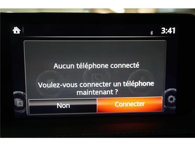 2018 Mazda MAZDA6 Signature (Stk: D52597) in Laval - Image 26 of 29