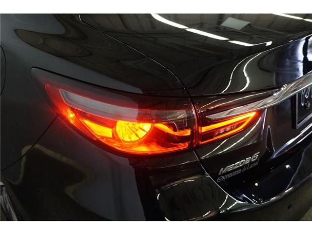 2018 Mazda MAZDA6 Signature (Stk: D52597) in Laval - Image 28 of 29