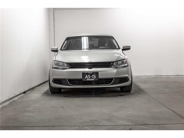 2012 Volkswagen Jetta 2.5L Comfortline (Stk: V3274A) in Newmarket - Image 2 of 10