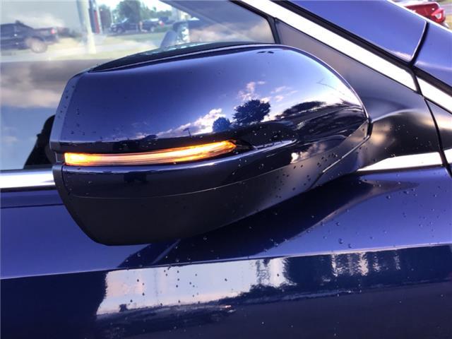 2019 Honda CR-V Touring (Stk: 191500) in Barrie - Image 22 of 24
