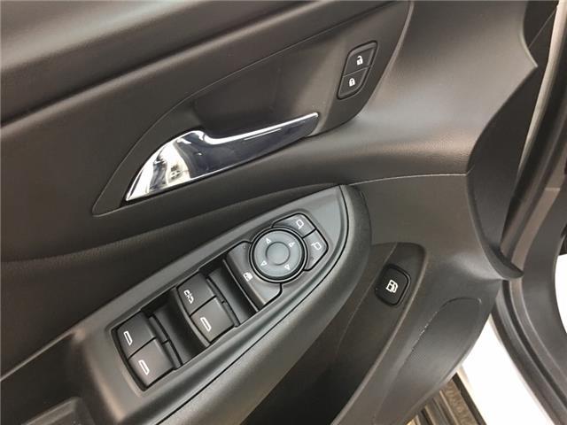 2017 Chevrolet Volt LT (Stk: 35318W) in Belleville - Image 21 of 27