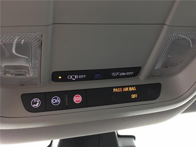 2017 Chevrolet Volt LT (Stk: 35318W) in Belleville - Image 7 of 27