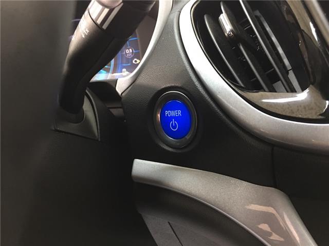 2017 Chevrolet Volt LT (Stk: 35318W) in Belleville - Image 17 of 27