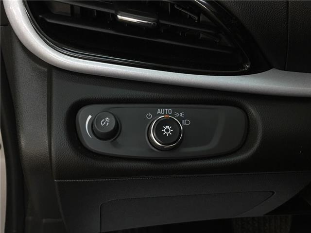 2017 Chevrolet Volt LT (Stk: 35318W) in Belleville - Image 20 of 27