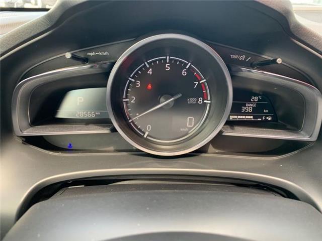 2018 Mazda Mazda3 Sport GT (Stk: P-1160) in Vaughan - Image 15 of 23