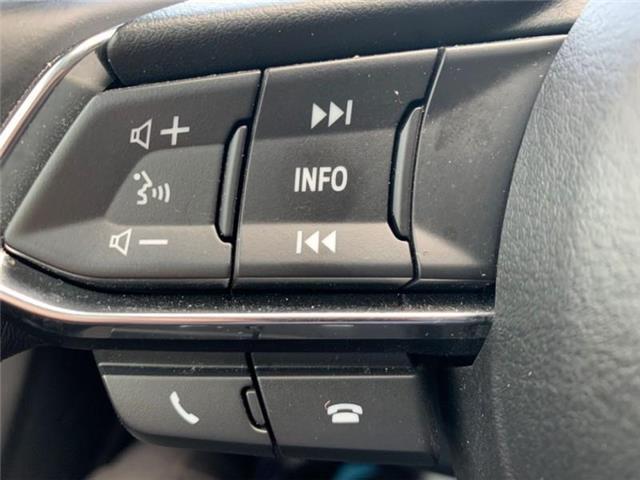 2018 Mazda Mazda3 Sport GT (Stk: P-1160) in Vaughan - Image 17 of 23
