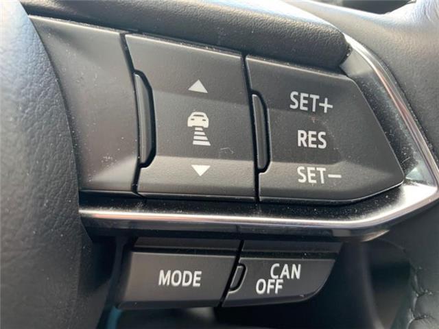 2018 Mazda Mazda3 Sport GT (Stk: P-1160) in Vaughan - Image 18 of 23