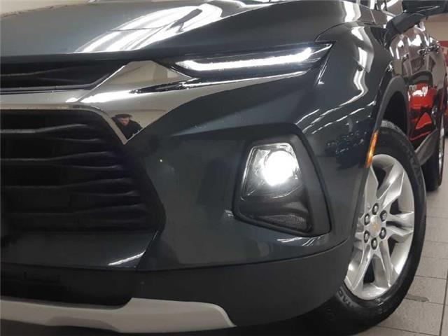 2019 Chevrolet Blazer 3.6 (Stk: 97149) in Burlington - Image 2 of 14