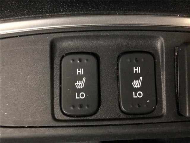 2016 Honda CR-V EX-L (Stk: H1653) in Steinbach - Image 13 of 14